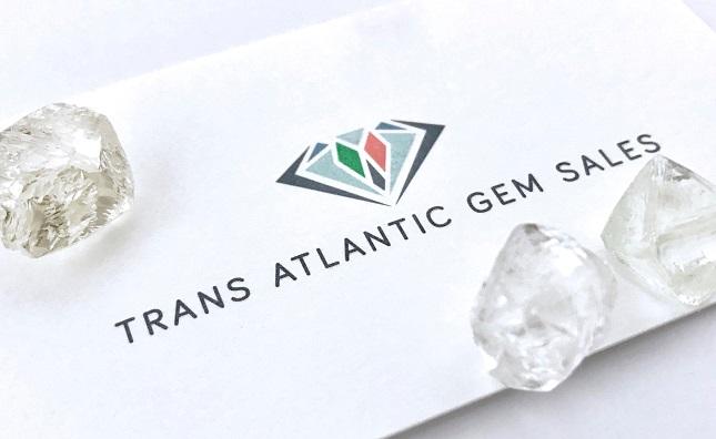IDEX Online - Diamond Exchange, Diamond Prices, News