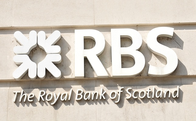 acquisition of abn amro by rbs Ultimate law guide case study: royal bank of scotland consortium takeover of abn amro interesting aspects to discuss at interview background to the rbs consortium acquisition of abn amro.