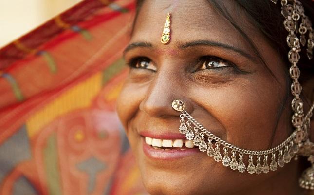 future of indian diaspora