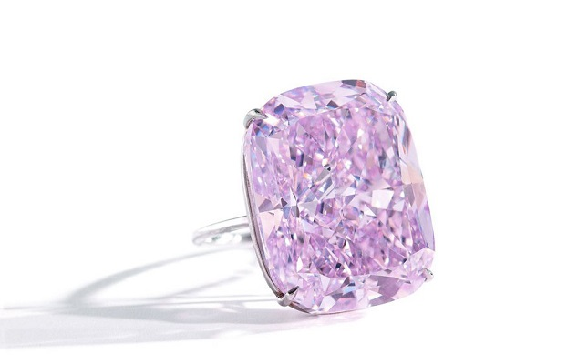 Where To Sell Wedding Ring 19 Stunning  uRaj Pink u