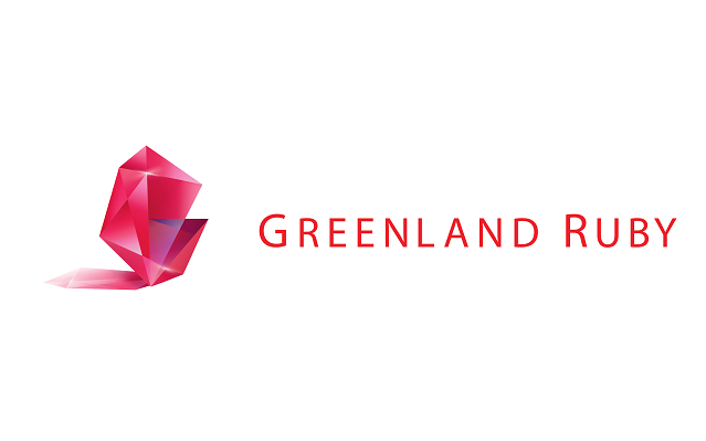 Greenland Ruby Is First Colored Gemstone Miner To Join Rjc
