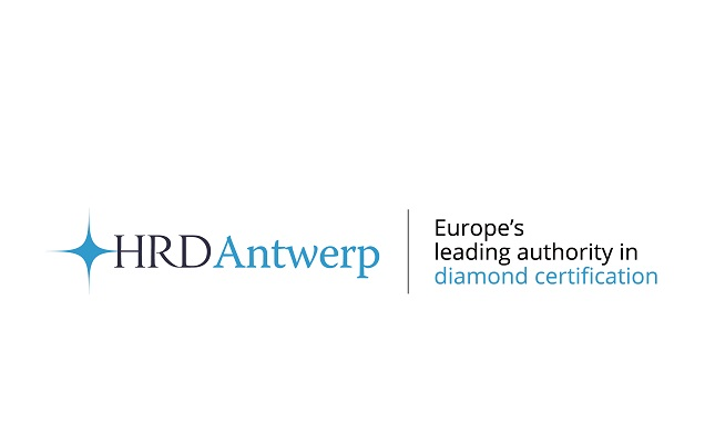 Hrd Antwerp Opens New Drop Off Point In London In Combat Against Lgds