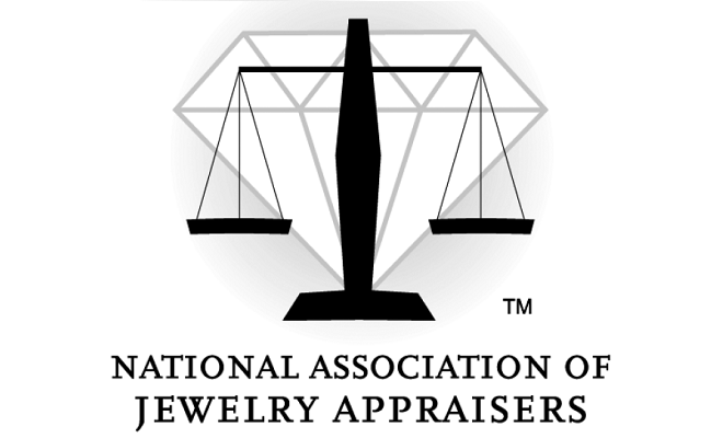 National Association Of Jewelry Appraisers Offering Scholarship