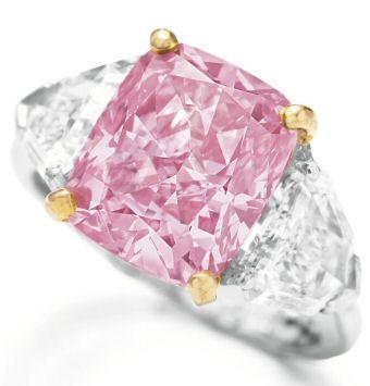 Hasil gambar untuk The Vivid Pink
