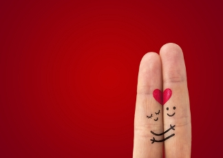 idi hopes to capture hearts with valentines day promotion - Valentine Deals
