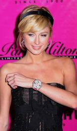 Paris_Hilton-Abazias_watch