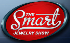 Smart Jewelry Show Chicago Style Guru Fashion Glitz Glamour