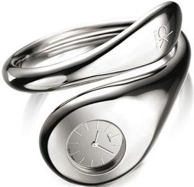 تشكيلة مختارة من ساعات كالفين كلاين Calvin Klein الشهيرة 2011 ck_watch.jpg
