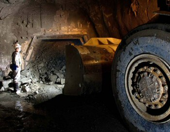 unethical values within de beers consolidated mines limited Explore the history of the de beers group of companies within days of the outbreak of the second de beers consolidated mines limited is established on 12.